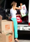 Audrina Patridge Moving Out Of Her Beach House In South Bay-09