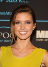 Audrina Patridge - Party at The Pool-05