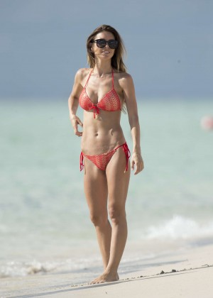 Audrina Patridge bikini photoshoot 2014-26