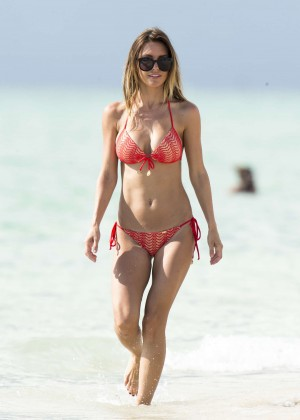 Audrina Patridge bikini photoshoot 2014-30