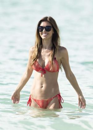Audrina Patridge bikini photoshoot 2014-31