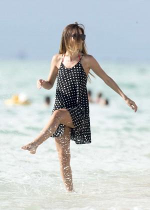 Audrina Patridge bikini photoshoot 2014-34