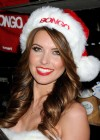 Audrina Patridge Sexy for Bongo Giveaway-05