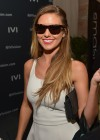 Audrina Patridge - NYLON 2013 Annual May Young Hollywood Issue Party -01