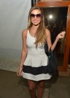 Audrina Patridge - NYLON 2013 Annual May Young Hollywood Issue Party -03