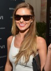 Audrina Patridge - NYLON 2013 Annual May Young Hollywood Issue Party -04