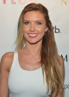 Audrina Patridge - NYLON 2013 Annual May Young Hollywood Issue Party -06
