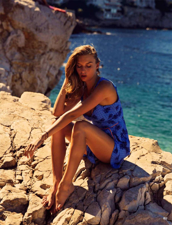 Avril Alexander: Cosmopolitan Australia -01 - Full Size