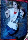 Avril Lavigne - Abbey Dawn photo shoot-04