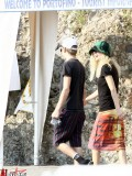 avril-lavigne-honeymoon-photos-in-portofino-17