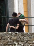 avril-lavigne-honeymoon-photos-in-portofino-20