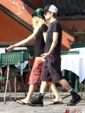 avril-lavigne-honeymoon-photos-in-portofino-27