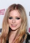 Avril Lavigne - NYLON Magazine Cover Celebration in NYC -06