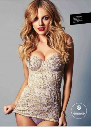 Bar Paly for Esquire Magazine (Mexico May 2014) -03