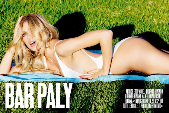 Bar Paly – Max Magazine -02