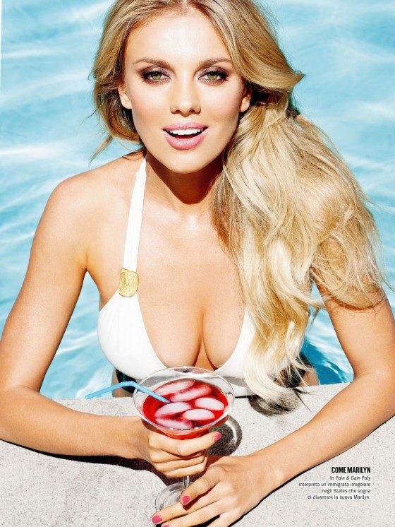 Bar Paly – Max Magazine -03