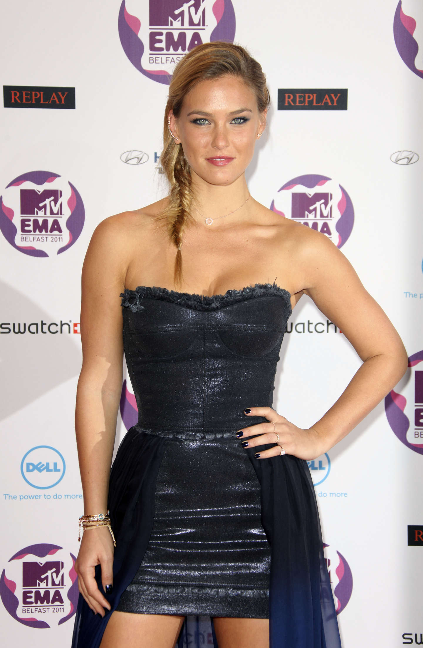 Cleavage Bar Refaeli naked (62 foto and video), Ass, Sideboobs, Feet, see through 2018