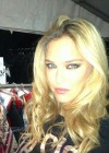 Bar Refaeli - Gindi Fashion Week In Tel Aviv-27