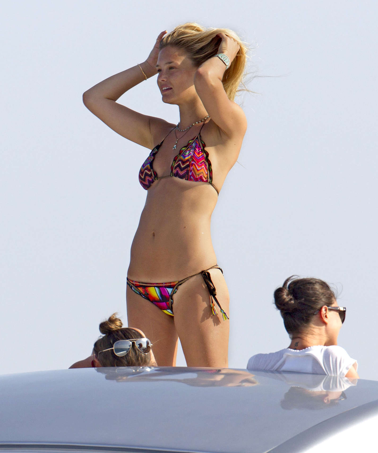 Bar-Refaeli-in-Bikini-in-Spain--03.jpg
