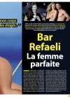 Bar Refaeli hot for Entrevue Magazine-02