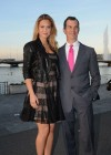 Bar Refaeli - Piaget Store Opening - Switzerland-01
