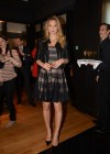 Bar Refaeli - Piaget Store Opening - Switzerland-03