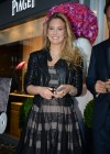 Bar Refaeli - Piaget Store Opening - Switzerland-05