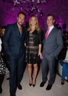 Bar Refaeli - Piaget Store Opening - Switzerland-06