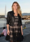 Bar Refaeli - Piaget Store Opening - Switzerland-08