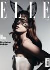 Barbara Palvin for Elle 2013 -06