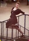Barbara Palvin - Elle 2013 -09