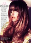 Barbara Palvin - Glamour UK (March 2013)-11