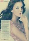 Barbara Palvin - Cosmopolitan 2013 -02