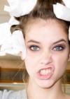 Barbara Palvin - Terry Richardson Photoshoot 2012-04