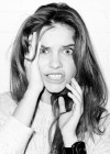 Barbara Palvin - Terry Richardson Photoshoot Feb 2013-04