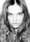 Barbara Palvin - Terry Richardson Photoshoot Feb 2013-07