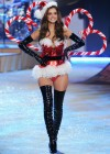 Barbara Palvin - Victorias Secret Fashion Show 2012 in New York-01