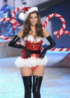 Barbara Palvin - Victorias Secret Fashion Show 2012 in New York-03