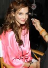 Barbara Palvin - Victorias Secret Fashion Show 2012 in New York-04