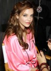 Barbara Palvin - Victorias Secret Fashion Show 2012 in New York-07