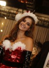Barbara Palvin - Victorias Secret Fashion Show 2012 in New York-14