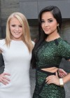 Becky G (Rebecca Marie Gomez) - CW Networks 2013 Young Hollywood Awards-04