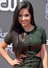 Becky G (Rebecca Marie Gomez) - CW Networks 2013 Young Hollywood Awards-11