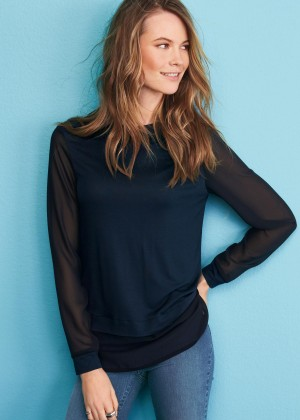Behati Prinsloo: Next Collection 2014 -16