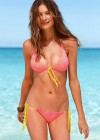 Behati Prinsloo - Victorias Secret 2013 Collection-36