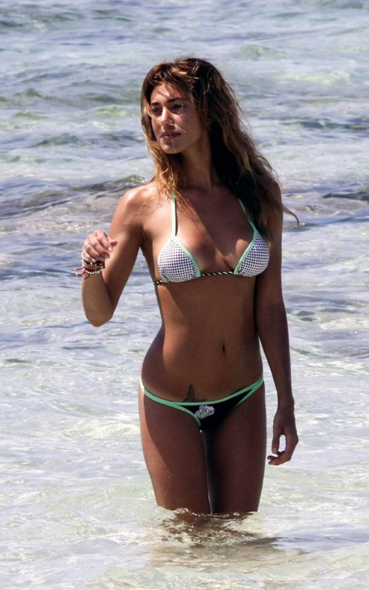 Hot Belen Rodriguez nude (39 photo), Tits, Cleavage, Feet, butt 2017