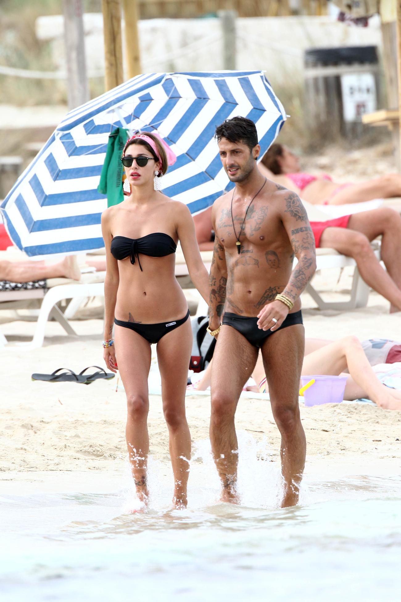 Bikini Belen Rodriguez naked (17 photo), Ass, Fappening, Feet, in bikini 2020
