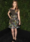 Bella Heathcote - 2013 Chanel Pre Oscar Dinner in Los Angeles -01