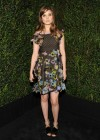 Bella Heathcote - 2013 Chanel Pre Oscar Dinner in Los Angeles -02