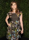 Bella Heathcote - 2013 Chanel Pre Oscar Dinner in Los Angeles -03